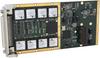 AceXtreme™ MIL-STD-1553 Card (DABD) -- BU-67112 - Image