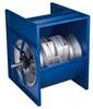 Medium Pressure Centrifugal Fans VRS