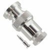 Coaxial Connectors (RF) -- A122692-ND -- View Larger Image
