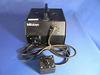 Microscope -- FOI-1/RC