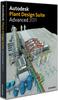Autodesk® Plant Design Suite
