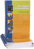 The Digital I/O Handbook – A Practical Guide to Industrial Input and Output Applications – *Free with Qualifying Sealevel Digital I/O Products -- REF102