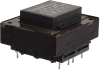 Power Transformers -- MT3123-ND -Image