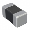 Fixed Inductors -- LK1005R15M-TV-ND -Image