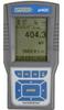 Oakton WD-35418-22 Waterproof pH/Ion 620 Meter Only -- WD-35418-22