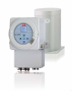 Advance Optima Series Continuous Gas Analyzer -- EL3060