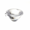 Optics - Lenses -- 1066-1013-ND - Image