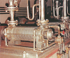 Selfpriming Side-Channel Pumps -- Type SC