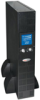 CyberPower OR2200PFCRT2U Smart App UPS 2000VA 1320W Rac.. -- OR2200PFCRT2U