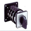Rotary Cam Switches -- S825