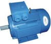 Elevator Motor -- YFT Series Escalator Motors