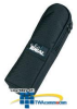 Ideal Nylon Carrying Case -- C-700B