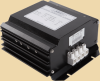 DC-DC Boost Converters -- Model 640 CE