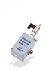 CEM-System Liquid Delivery System with Vapour Control -- W-202A -Image