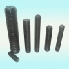 Thread Bar -- LD-0250SB - Image