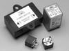 Standard CIN-0603 -- CIN-0603-H3D3