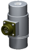 Stainless Steel Tension and Compression Load Cell -- TCA - Image