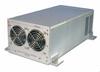 2000W Rugged DC/DC Converter -- BAP2KR