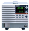 Instek PSW 80-27 DC Power Supply, 80V, 27A -- GO-20050-15 -- View Larger Image