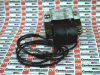 MOTOR SYNCHRONOUS 120V 60CY 4W 2RPM -- 322432721