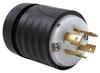 Locking Device Plug -- L2020-P - Image