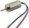 Motors - AC, DC -- 1670-1041-ND -Image