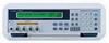Capacitance Meter -- 4288A -- View Larger Image