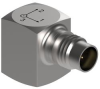 Triaxial Accelerometer -- 3023A6 -Image