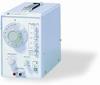 Instek 1MHz Audio Generator -- GAG-810