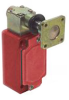Snap Action, Limit Switches -- 2170-SI-LM40MKVD-ND -Image