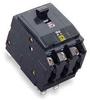 Circuit Breaker 20a -- 2DM87