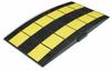 SAFETY RIDER Speed Hump -- PLS1044