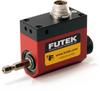 TRH605 Non Contact Hex Drive Rotary Torque Sensor w/ Encoder -- FSH02037 - Image