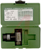 Punch Unit - Connector 9 pin -- 70160501