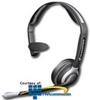 Sennheiser CC 515 Monaural Headset -- 5002150