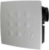 Quadro Micro Inbuilt Centrifugal Fans -- 12065