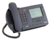 Nortel i2004 Internet Telephone - VoIP phone -- NTDU92AB70