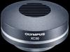 OSIS Series -- XC30