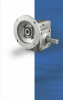 SE Stainless Steel Worm Gear Speed Reducers