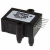 Pressure Sensors, Transducers -- 480-3101-ND -Image