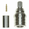 Coaxial Connectors (RF) -- ARF1561-ND -Image