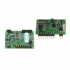 Interface - Modems - ICs and Modules -- 385-1044-ND