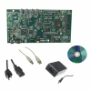 Evaluation Boards - Embedded - MCU, DSP -- 701895-ND