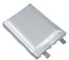 Li-MnO2 Thin Cell E-Block Battery -- CR023240 - Image