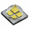 LED Lighting - White -- XMLBEZ-00-0000-0D0HV250H-ND -Image