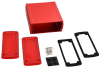 Boxes -- 377-2528-ND -Image