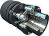 Power Transmission API Couplings -- TSCS Series