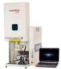 3801 Series FiberCube Fiber Laser Marking & Engraving Systems