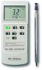 Hot Wire Anemometer -- AM-4204HA