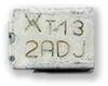 Telecom Resettable PTCs -- TS250-130F-B-0.5-2 -Image